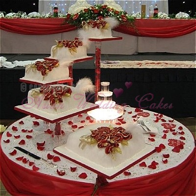 Asian-Wedding-Cakes-