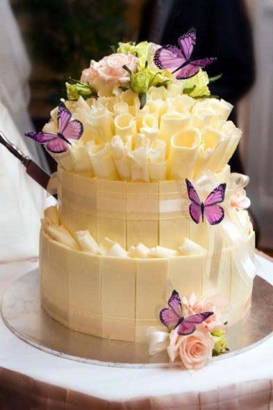 Remarkable Martha Stewart Butterfly Wedding Cake 393 x 590 · 30 kB · jpeg