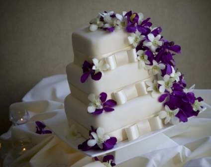 Fake Wedding Cakes Best of Cake