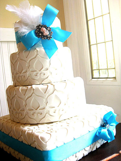 Fake Wedding Cakes for Sale