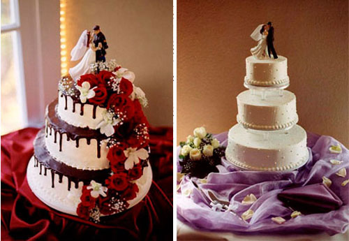 cool wedding cakes best of cake. Black Bedroom Furniture Sets. Home Design Ideas