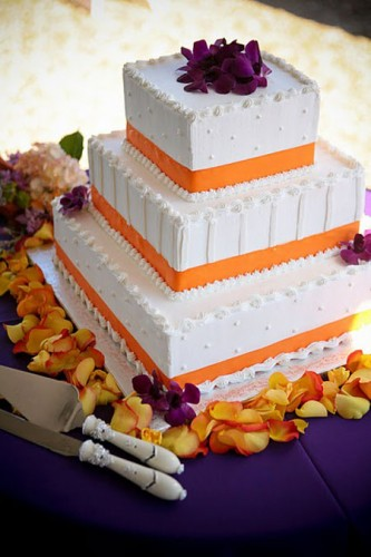 Publix Wedding Cakes Good