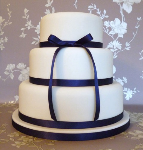 simply elegant wedding cakes best of cake. Black Bedroom Furniture Sets. Home Design Ideas