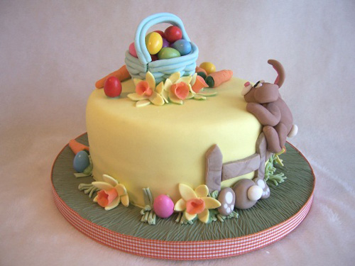 cake designs ideas cake design ideas screenshot thumbnail easter