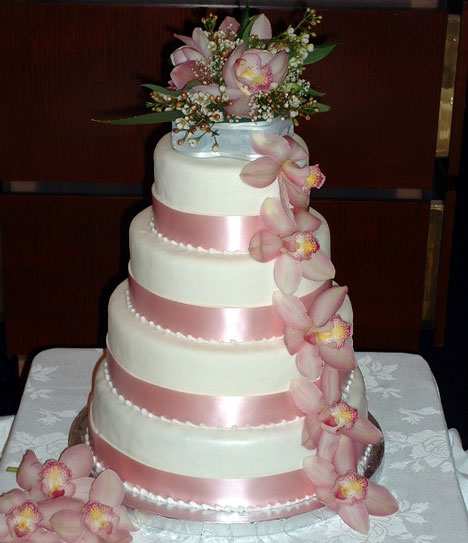 Best of Cake - Cakes Designs, Ideas and Pictures