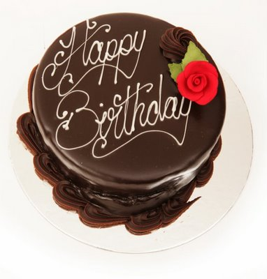 Happy-Birthday-Chocolate-Cake.jpg