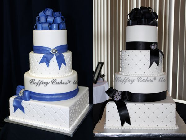 artificial wedding cakes for display wedding cakes best of cake 10849