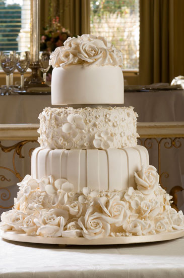 elegant but simple wedding cakes wedding cakes best of cake 13958