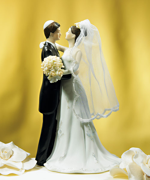 traditional wedding cake toppers traditional wedding cakes best of cake 8041