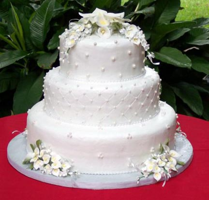traditional white wedding cake traditional wedding cakes best of cake 21214